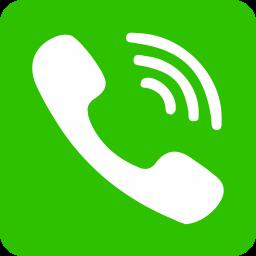 na-lawecie zadzwoń