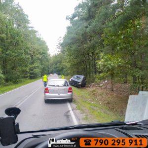 Laweta-Bojanow-790-295-911-na-lawecie-pomoc-drogowa