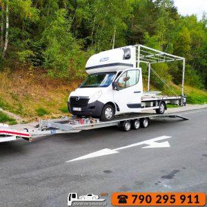 Laweta-Tarnobrzeg-790-295-911-na-lawecie-pomoc-drogowa