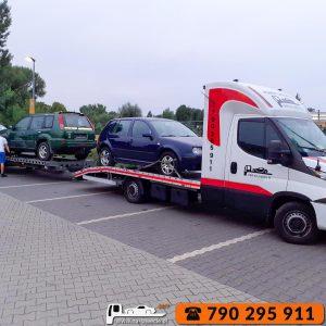 Laweta-Gorzyce-790-295-911-na-lawecie-pomoc-drogowa