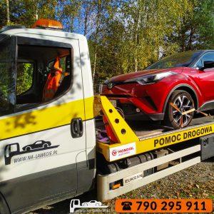 Laweta-Nisko-790-295-911-na-lawecie-pomoc-drogowa